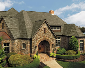 Loveland Roofing Contractor Roof Repairs Loveland Co Roofer Loveland